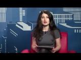 TeleTrade: Провальная встреча или нефть гудбай, Утренний обзор, 18.04.2016
