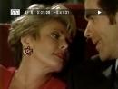 Санта Барбара / Santa Barbara 1 сезон Промо к 2043 серии озвучка Кубик в Кубе VHS 720