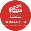 = Romantica - Kino Project =