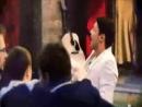 С.НАГОВИЦЫН-БЕЗ ПРОСТИТУТОК И ВОРОВ монтаж НЕЛИКС МУРАВЧИК