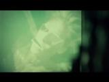 Hannibal / Ганнибал / Сезон: 3 / Серия: 9