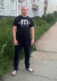 kirill11rus2011