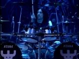 Judas Priest - Revolution [Live] 2005