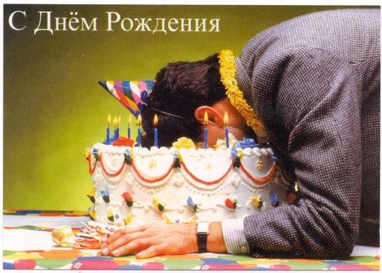 Фото №402421023 со страницы Игоря Книженко
