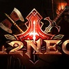 L2NEO.RU CRAFT-PVP X30