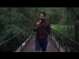 Isaac Nightingale / 16 тонн / 6 июля / видеоприглашение