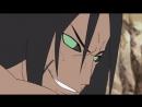 Наруто Ураганные Хроники [ТВ-2] | Naruto Shippuuden - 2 сезон 270 серия [Ancord]