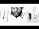 Swizz Beatz Feat. Eve -  Everyday
