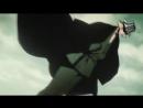 NarutoPlanet Bleach Heat The Soul 7 PC