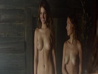 filmi-onlayn-seks-uniforma