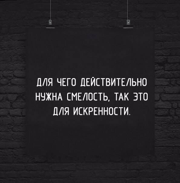 https://pp.vk.me/c630426/v630426560/35100/Vua221WCAzE.jpg
