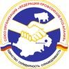Профсоюзы Северной Осетии