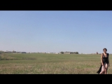 Theodor Bastard- Kukushka(video by Ksenia Panko)