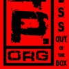 R4P.ORG: силовые рамы и функциональные зоны!