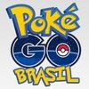 PokéGO Brasil