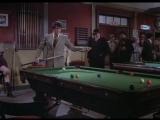 Kojak 1x17 Antes de que el diablo lo sepa
