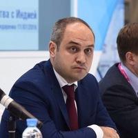 Александр Бондаренко фото