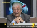 CRUDELI vs BOATENG- SFIDA DI BALLO