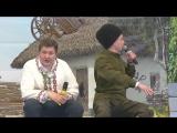 Сборная МГЛУ - Знакомый сюжет (Первая лига 2016. Первая 1/4 финала)