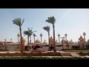 Египет, Шарм эль шейх, торговый квартал 1001 ночь