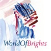 WorldOfBrights / UnitedStatesOfBrights |МирЯрких
