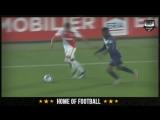 Kylian Mbappe | Monaco | Goals, Assists, Skills | 2015/16 (HD)