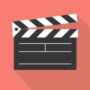 Кино статьи. Кино рецензии. Кино обзоры. Кино лучшее. Тематические фильмы