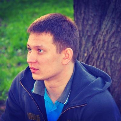 Станислав Елфимов