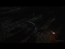 Ад на колесах  Hell on Wheels  s05e09  WEB-DLRip - lostfilm.tv