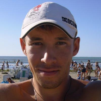 Вячеслав Хатанзеев