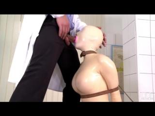 Порно видео Жасмин Саммерс - Скачать и смотреть онлайн порно Jasmine Summers