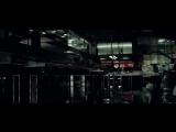Бэтмен против Супермена: На заре справедливости | Финальный IMAX трейлер
