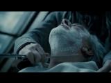 Суини Тодд, Демон-Парикмахер с Флит-Стрит   Sweeney Todd: The Demon Barber of Fleet Street (2007) Pretty Women (На Английском)