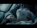 Суини Тодд, Демон-Парикмахер с Флит-Стрит | Sweeney Todd: The Demon Barber of Fleet Street (2007) Pretty Women (На Английском)