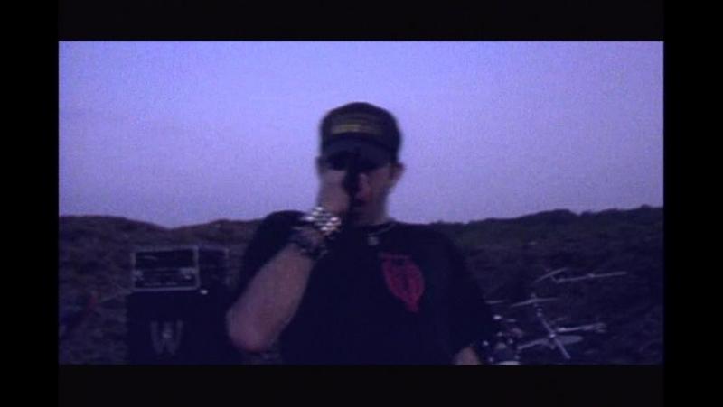 Lamb of God - 11th Hour 2003