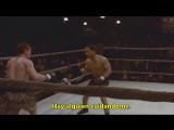 Cheap Trick - I Will Survive (1992) - саундтрек к фильму Гладиатор/Gladiator