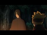 Boruto: Naruto the movie 11 / Боруто: Наруто фильм 11 (озв. корейская)
