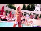 Brooklyn Bounce - MEGamix.( vs. Bikini Contest Selection).HD