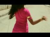 HOW TO DANCE SALSA