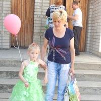 Солдотенко Вика