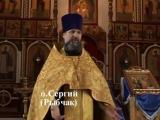 Православная реабилитация. Документальный фильм: