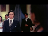 Хиты из старых индийских фильмов Bobby
