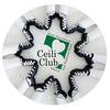 Ирландские танцы | SPb Ceili Dance Club