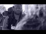 York feat. Brandon Jones - Wanna Be Known (16 Bit Lolitas Remix) (Official Music Video)