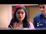 Beni Böyle Sev 48. Bölüm Klip: Yeni Türkü Yağmurun Elleri Son Sahne