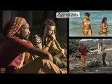 Irie Souljah feat. Kabaka Pyramid - Inna Di Mood Official Video 2016