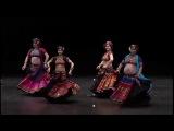 FatChanceBellyDance Audition for San Francisco Ethnic Dance Festival 2016