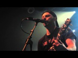 Talco - La Torre (Official Live Videoclip)