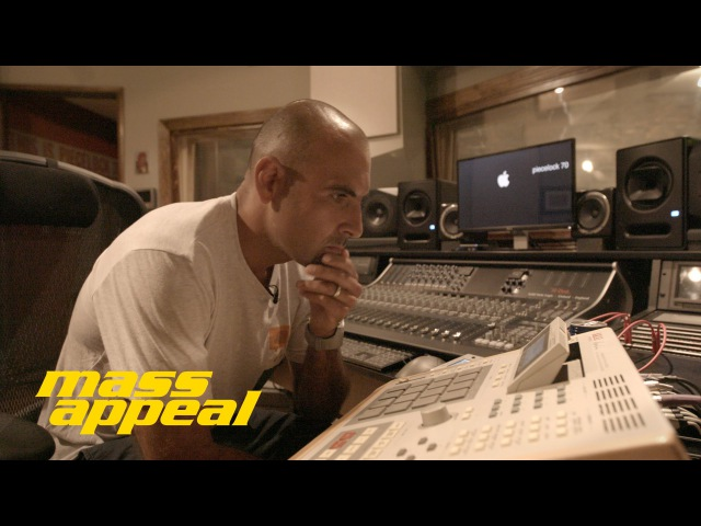 Rhythm Roulette: Thes One