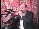 Sirzad Zurna Ixtiyar gitara Deyisme Selyan Toyu